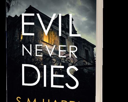 evil-never-dies